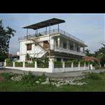 Villa Wayanad Holiday Homes - Kalpetta