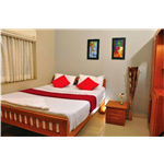 Wayanad Cliff Hotel Apartments - Emily Road - Kalpetta