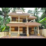 Wayanad Vision Homestay - Kalpetta