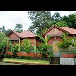 Wayanad Wind Resort - Padinjarathara - Kalpetta