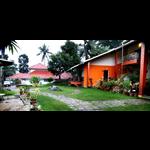 Wyndvalley Garden Resort - Kalpetta
