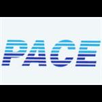 Pace Stock Broking Services Pvt Ltd