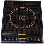 Bajaj ICX6 Plus Induction Cooker Induction Cooktop
