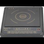 Bajaj Majesty ICX 3 Induction Cooktop