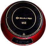 Bajaj Majesty Mini Induction Cooktop