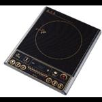 Bajaj Platini PX 130 IC Induction Cooktop