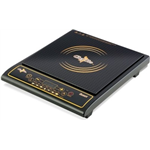 Chef Pro CPI903 Induction Cooktop