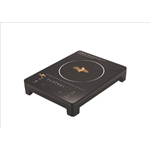 Chef Pro CPI922 Induction Cooktop