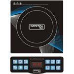 General AUX A-36 Induction Cooktop