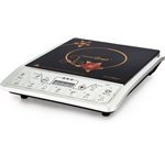 Greenchef 2OE7 Induction Cooktop