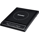 Hotstar IC-A9 Induction Cooktop