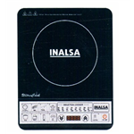 Inalsa Ultra cook Induction Cooktop