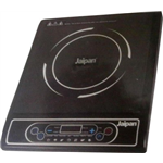 Jaipan 3003 Induction Cooktop