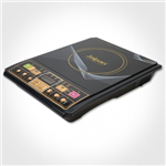 Jaipan JIC-8006 Induction Cooktop