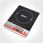 Jaipan JIC-8008 Induction Cooktop