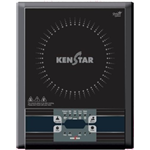 Kenstar KID16BP5 Induction Cooktop