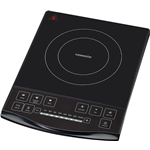 Kenwood IH 350 Induction Cooktop