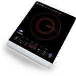 Kitberry NOB-002 Induction Cooktop