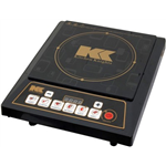 Kitchen Knight SK114BP2-CZF Induction Cooktop