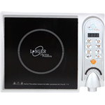Longer InductionA-3 Induction Cooktop
