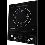 Maharaja Whiteline IC 100 Induction Cooktop