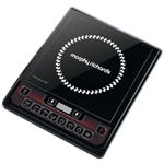 Morphy Richards Chef Express 400i Induction Cooktop