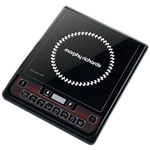 Morphy Richards Chef Xpress 400I Induction Cooktop