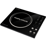 Morphy Richards Chef Xpress 700 Induction Cooktop