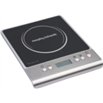 Morphy Richards Cheff Express 300 Induction Cooktop