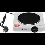 Orbit HP09W Induction Cooktop