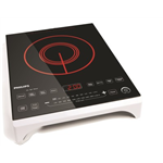 Philips HD4909 Induction Cooktop