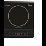 Preethi Trendy IC 101 Induction Cooktop