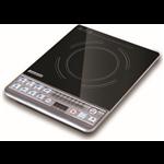 Remson Cooker Magic1 Induction Cooktop