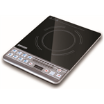 Remson Cooker Magic2 With Pot Induction Cooktop
