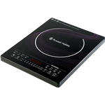 Russell Hobbs RIC2000SL Induction Cooktop