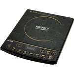 Sheffield Classic SH 3006 Induction Cooktop
