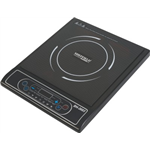 Sheffield Classic SH-3003 Induction Cooktop
