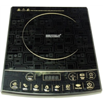 Sheffield Classic SH-3004 Induction Cooktop