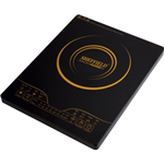 Sheffield Classic SH-3007 Induction Cooktop