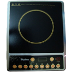 Skyline VTL-5030 Induction Cooktop