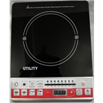 Utility CI-111 Induction Cooktop