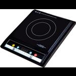 V Cook Vs 24 Induction Cooktop