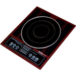 V Cook VS29 Induction Cooktop