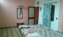 Avkar Guest House - Bhavnath Taleti - Junagadh