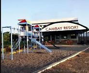 Cambay Resort - Sasan Gir Bhalchhel - Junagadh