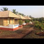 Glorious Gir Resort - Bhojde - Junagadh