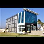 Hotel Ashirwad - Dolatpara - Junagadh