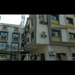 Hotel Bhagyoday Palace - Prera Dham Road - Junagadh
