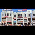 Hotel Harmony - ST Road - Junagadh