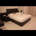Hotel Magnum Inn - Sakarbaugh - Junagadh